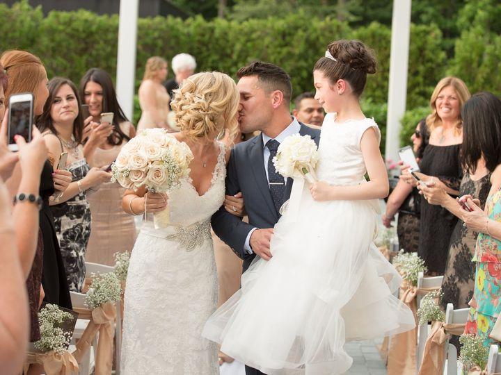 Tmx Untitled 541 Of 1120 51 47474 157799575680582 Staten Island, NY wedding venue