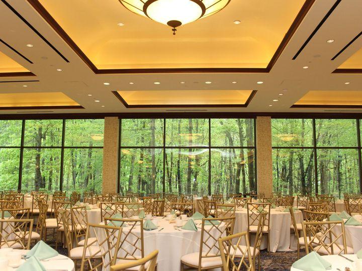 Tmx Yzkp78bm 1 51 47474 V1 Staten Island, NY wedding venue
