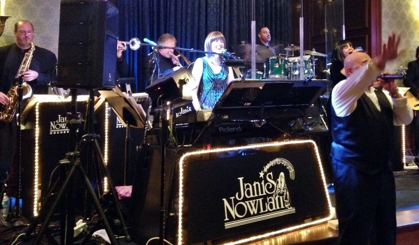 800x800 1402097565521 1399149865586 janis nowlan band best philly dance