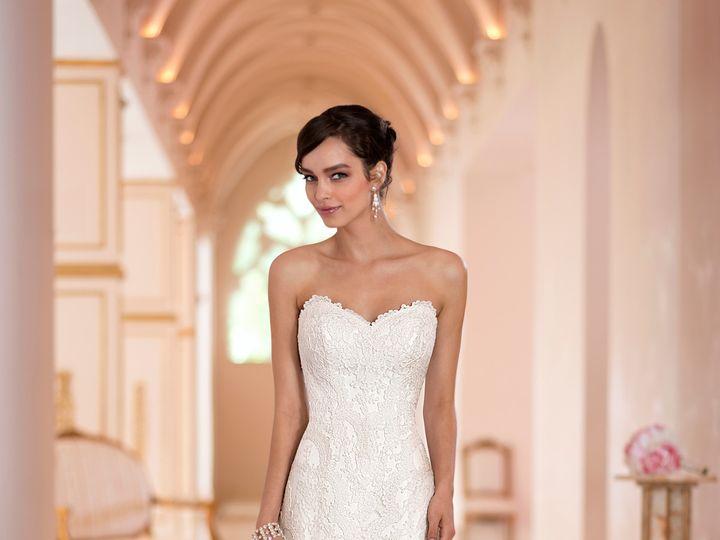 Tmx 1454604586229 5840alt1zoom Wilmington wedding dress