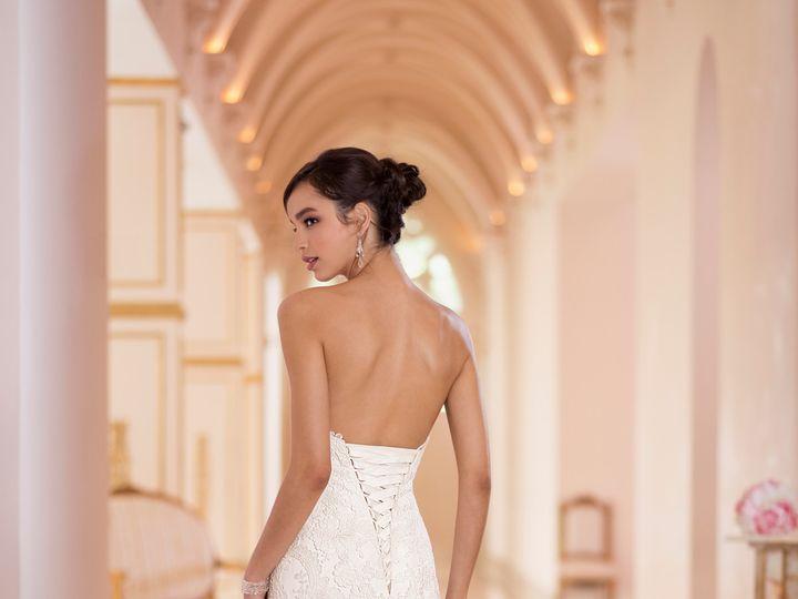 Tmx 1454604599273 5840alt2zoom Wilmington wedding dress
