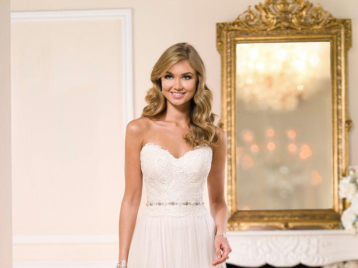 Tmx 1454604623117 6025.1445974138.0 Wilmington wedding dress