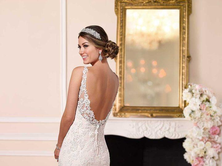 Tmx 1454604668037 6142alt2zoom Wilmington wedding dress