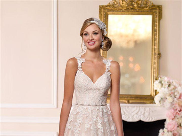 Tmx 1454604685180 6144 Wilmington wedding dress