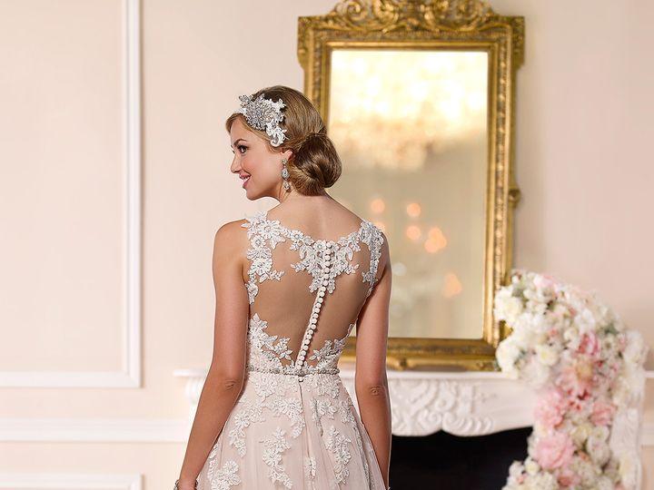 Tmx 1454604690443 6144alt4zoom Wilmington wedding dress