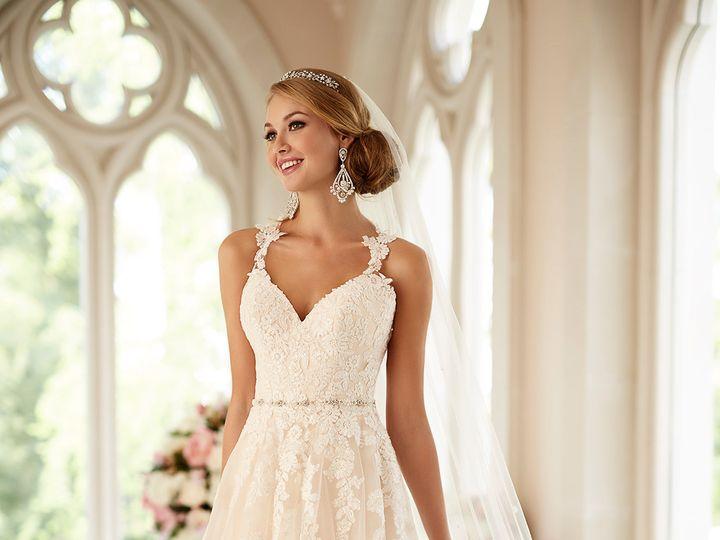 Tmx 1454604699534 6144mainzoom Wilmington wedding dress