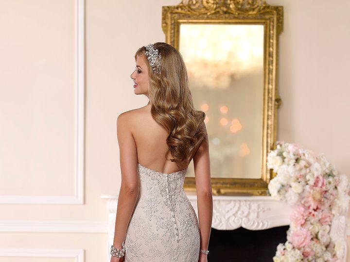 Tmx 1454604723618 6220alt2zoom Wilmington wedding dress