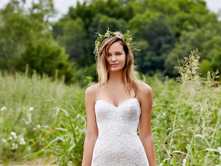 Tmx 1454604972716 1 Wilmington wedding dress