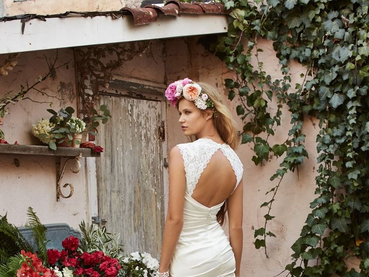 Tmx 1454605009727 53301b Wilmington wedding dress