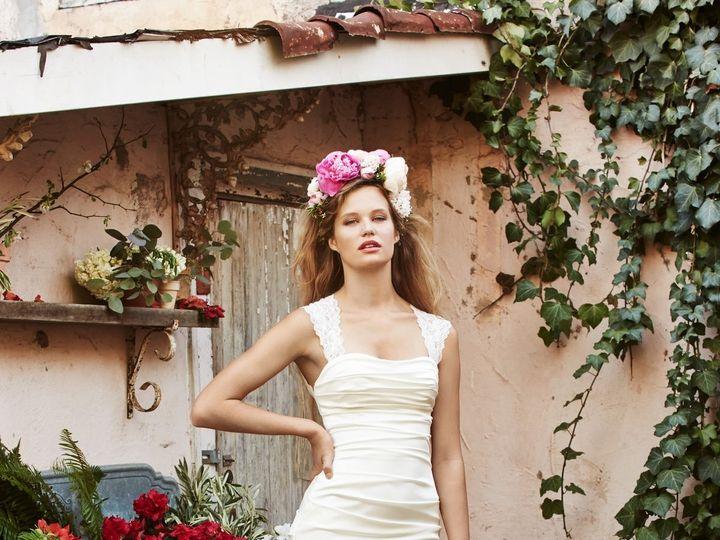 Tmx 1454605019354 53301f Wilmington wedding dress