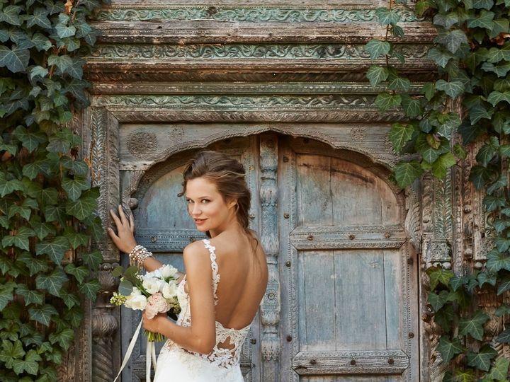 Tmx 1454605028623 53313b Wilmington wedding dress