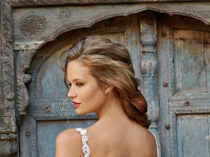 Tmx 1454605038201 53313bc Wilmington wedding dress