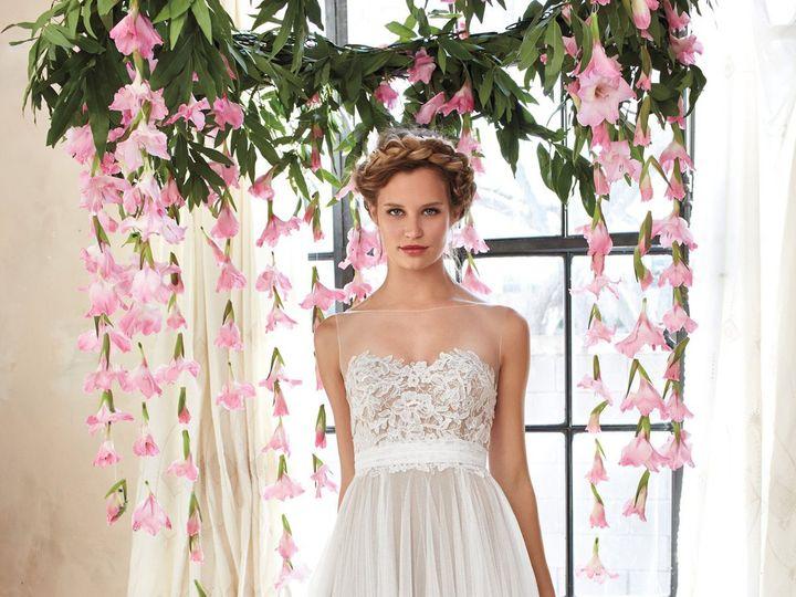 Tmx 1454605073280 53707f Wilmington wedding dress