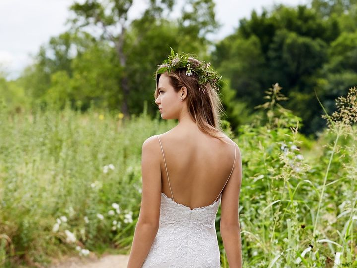 Tmx 1454605130711 54708b Wilmington wedding dress