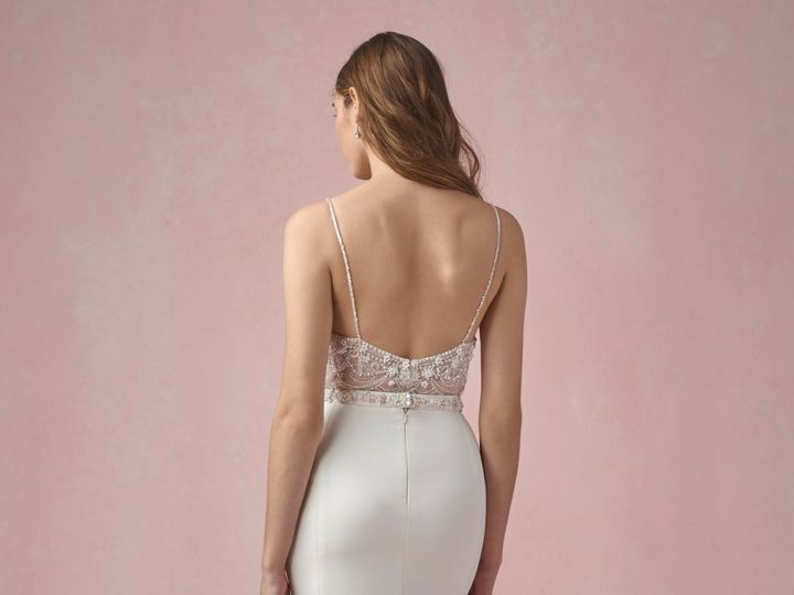 Tmx 1454605146213 55609b Wilmington wedding dress