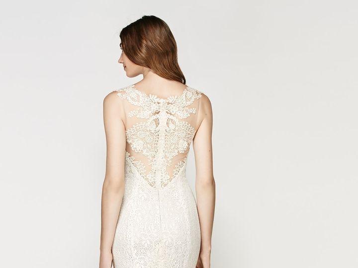 Tmx 1454605177347 56108b Wilmington wedding dress