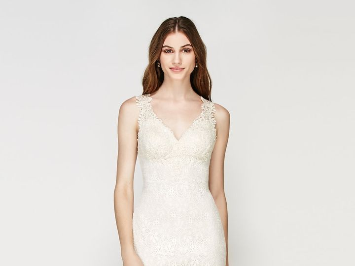 Tmx 1454605184059 56108f Wilmington wedding dress