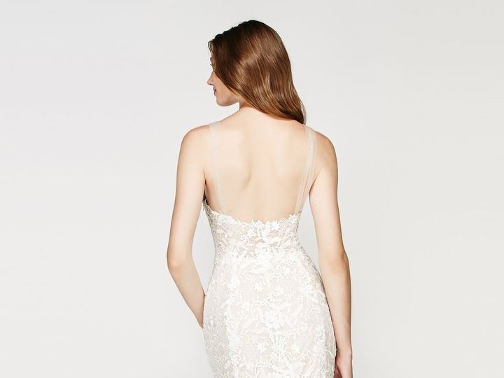 Tmx 1454605208770 56136b Wilmington wedding dress