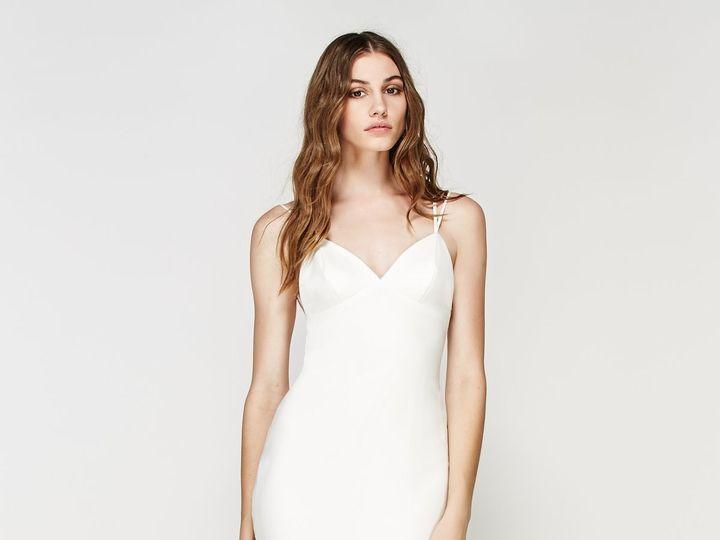 Tmx 1454605239632 56358 Wilmington wedding dress