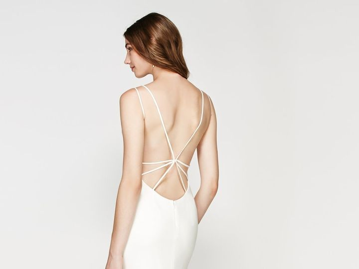Tmx 1454605247615 56358b Wilmington wedding dress