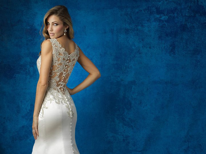 Tmx 1473366471625 9362b Wilmington wedding dress