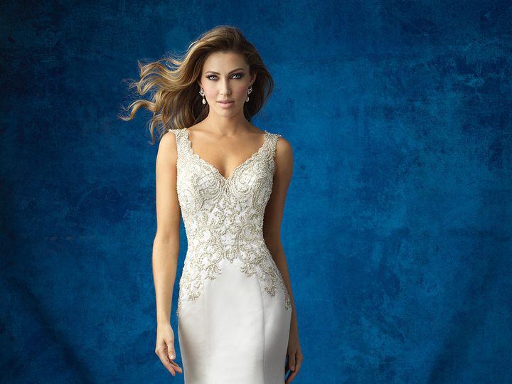 Tmx 1473366482672 9362f Wilmington wedding dress