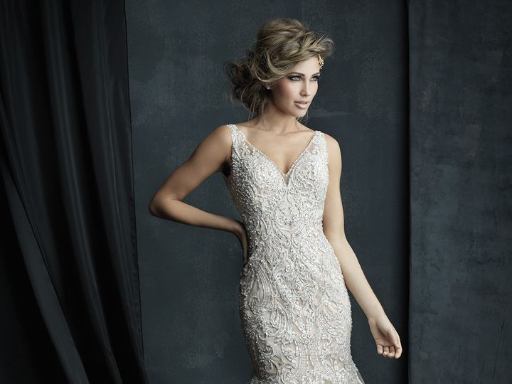 Tmx 1473366788311 C388f Wilmington wedding dress