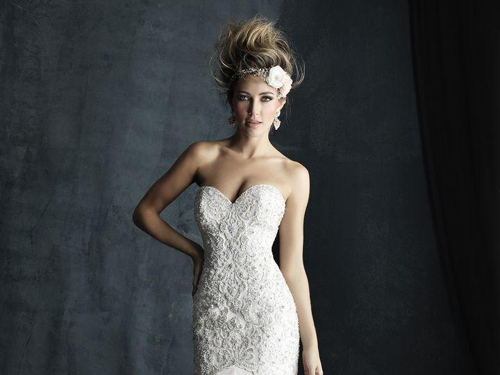 Tmx 1473366807324 C389f Wilmington wedding dress