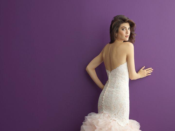Tmx 1473367029038 2950b Wilmington wedding dress