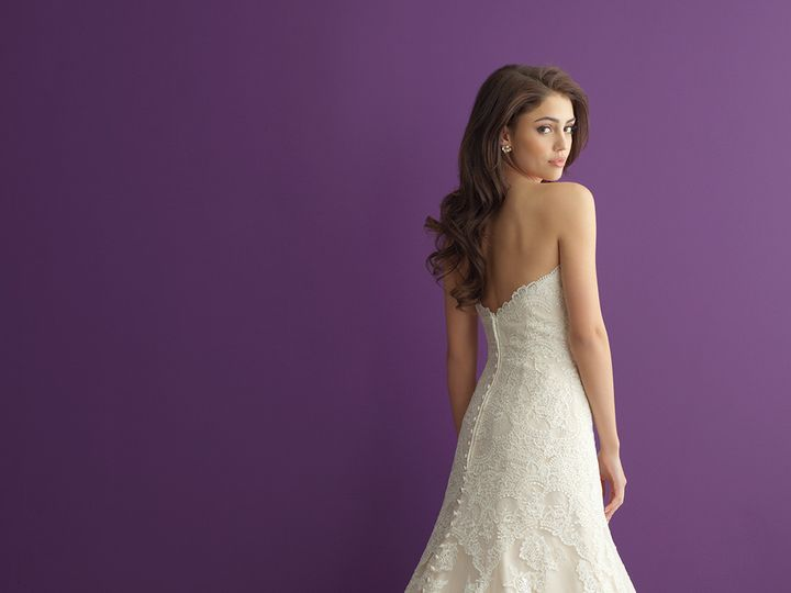 Tmx 1473367057514 2952b Wilmington wedding dress
