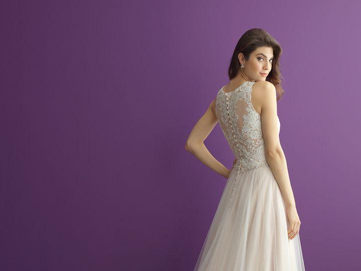 Tmx 1473367076438 2953b Wilmington wedding dress