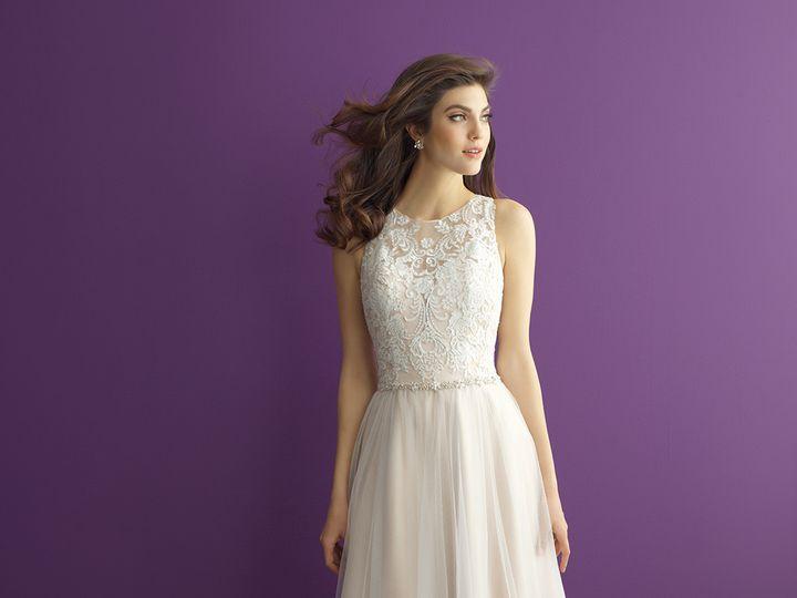 Tmx 1473367085218 2953f Wilmington wedding dress