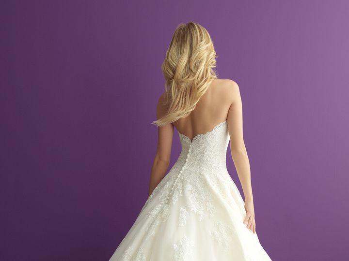 Tmx 1473367094784 2959b Wilmington wedding dress