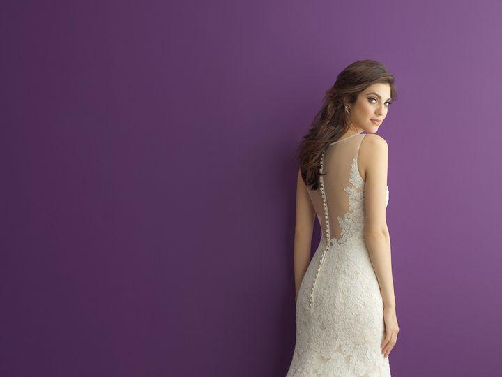 Tmx 1473367110664 2963b Wilmington wedding dress