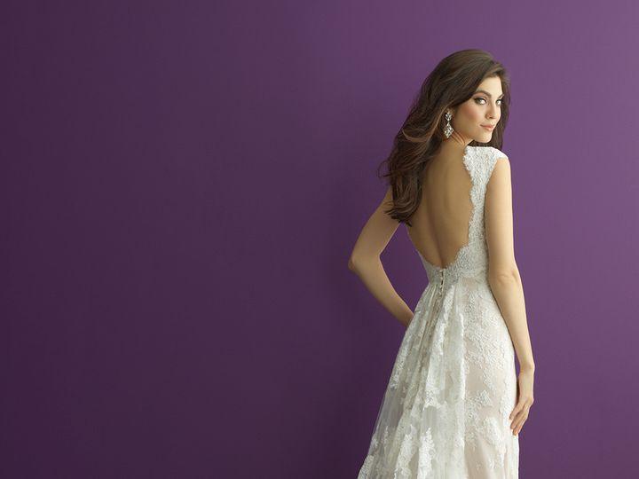 Tmx 1473367129256 2968b Wilmington wedding dress