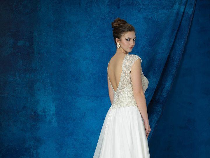 Tmx 1473367215834 W384b Wilmington wedding dress