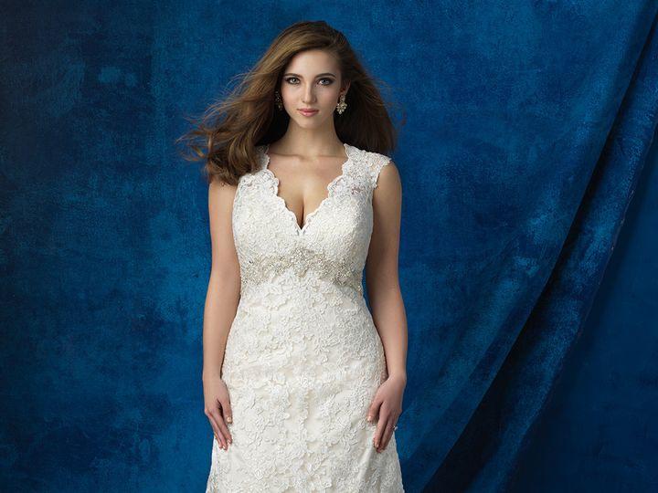 Tmx 1473367239033 W386f Wilmington wedding dress