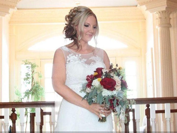 Tmx 1477094216295 Screen Shot 2016 08 22 At 6.56.01 Pm Daphne, AL wedding beauty