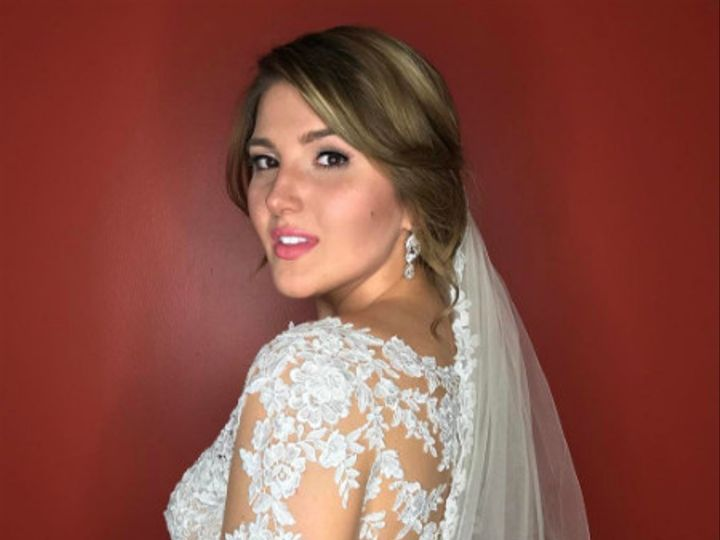 Tmx 1487986416506 Screen Shot 2017 02 20 At 7.56.32 Pm Daphne, AL wedding beauty