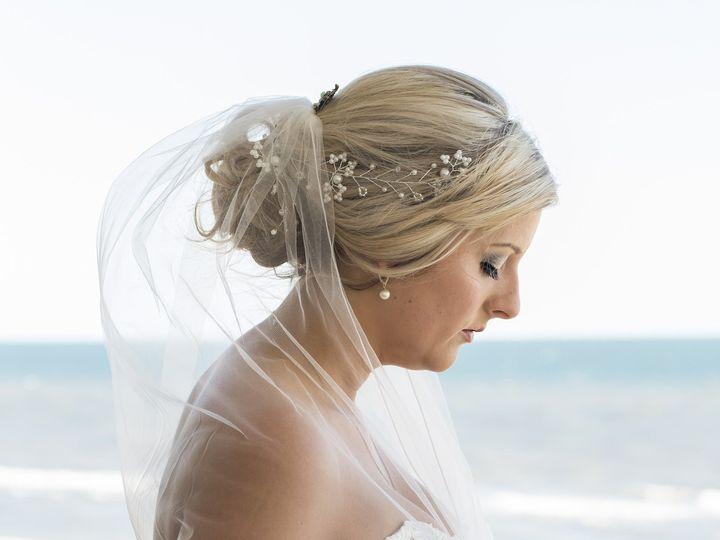 Tmx 1495559910093 Audrey1 Daphne, AL wedding beauty