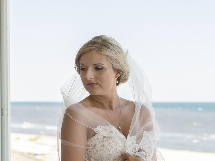 Tmx 1495559921890 Audrey2 Daphne, AL wedding beauty