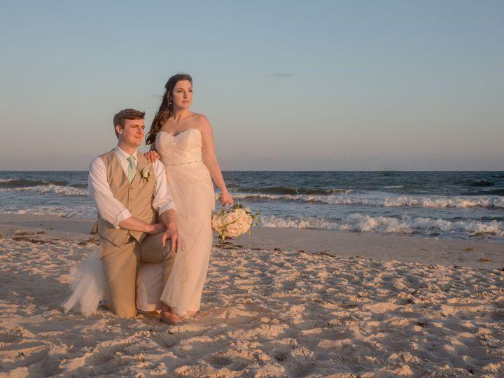 Tmx 1495771790334 Img1781 Zf 4941 99747 1 008 Daphne, AL wedding beauty
