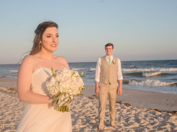 Tmx 1495771826049 Img1761 Zf 4941 99747 1 005 Daphne, AL wedding beauty