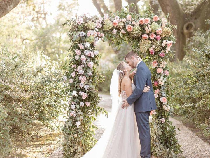 Tmx 1511984196644 2355118616464610887507517237994882508133747o Daphne, AL wedding beauty
