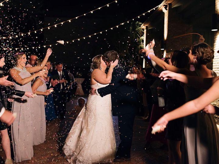 Tmx 1511984324069 2290501014833777351105435608861225869118789o Daphne, AL wedding beauty