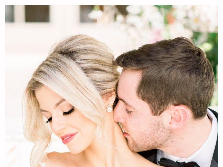 Tmx Img 9012 51 948474 Daphne, AL wedding beauty