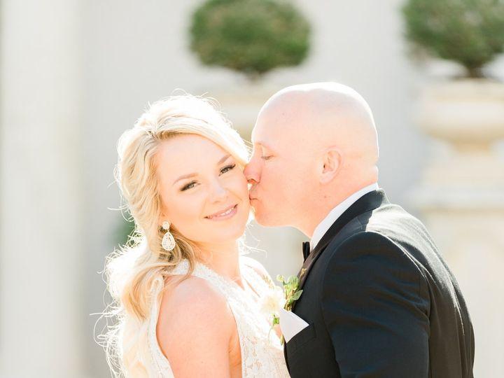 Tmx Sw 101 51 948474 Daphne, AL wedding beauty