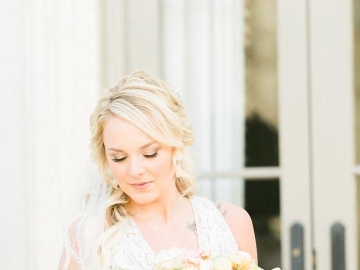 Tmx Sw 48 51 948474 Daphne, AL wedding beauty