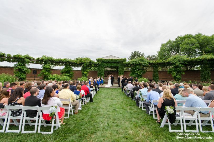 800x800 1392651386450 wedding gardenw credi