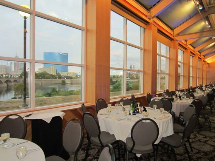 Tmx 1392649213714 12400137760524229781958584513n Indianapolis wedding venue